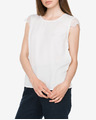 Vero Moda Green Top