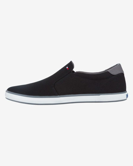 Tommy Hilfiger Harlow 2D Slip On
