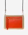 DKNY Cross body tas