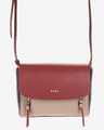 DKNY Greenwich Cross body tas