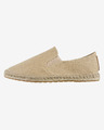 Replay Harris Espadrilles