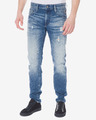 Replay Numasig Jeans