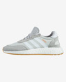 adidas Originals Iniki Runner Superge