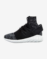 adidas Originals Tubular Doom Primeknit GID Спортни обувки