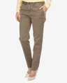 Tommy Hilfiger New Janet Trousers