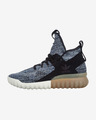 adidas Originals Tubular X Primeknit Superge