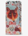 Epico Foxy Obal na iPhone 5/5S