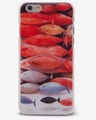 Epico Fish Etui na iPhone 6