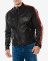 Norton Highspeed Jacke