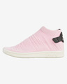 adidas Originals Stan Smith Shock Спортни обувки