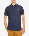 Fred Perry Overhemd