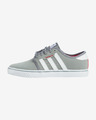 adidas Originals Seeley Superge