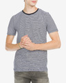 Jack & Jones Pima Majica