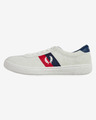 Fred Perry B1 Sneakers
