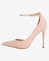 Aldo Staycey Pumps
