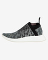 adidas Originals NMD_CS2 Primeknit Sneakers