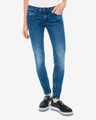 Pepe Jeans Cher Jeans