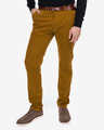 Scotch & Soda Stuart Broek