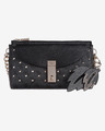 Guess Nissana Cross body bag