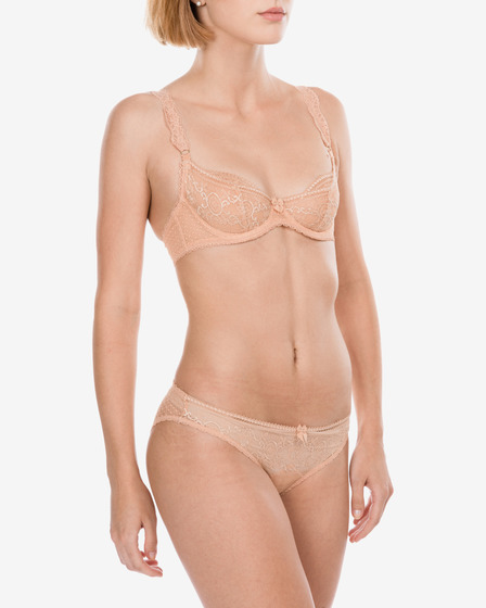 Stella McCartney Ophelia Bra