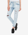 Pinko Karley 2 Jeans