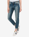 Pinko Karley 1 Jeans