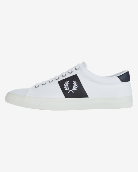 Fred Perry Underspin Спортни обувки