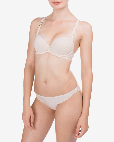 Stella McCartney Stella Bra