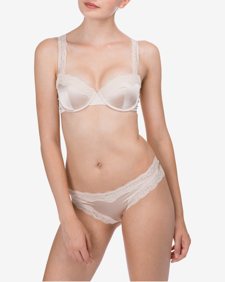 Stella McCartney Clara Bra