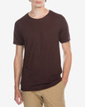 Jack & Jones Randy T-shirt