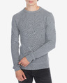 Jack & Jones Paul Sweater