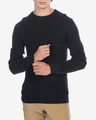Jack & Jones Paul Svetr
