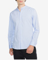 Jack & Jones Sao Paulo Shirt