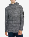 Jack & Jones WIld Sweatveste
