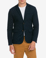 Jack & Jones Hank Blazer