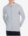 Jack & Jones Hugo Sweter