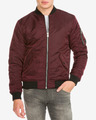 Jack & Jones Bias Bunda