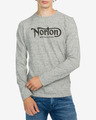 Norton Grommet T-Shirt