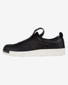 adidas Originals Superstar BW Slip On
