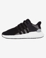 adidas Originals EQT Support 93/17 Tenisówki