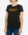 Norton Chumps Tricou