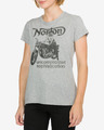 Norton Uncomplicated T-Shirt