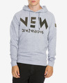 Jack & Jones Ada Sweatshirt