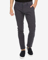 Pepe Jeans James Armure Broek