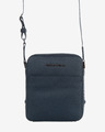 Trussardi Jeans Ottawa Cross body bag