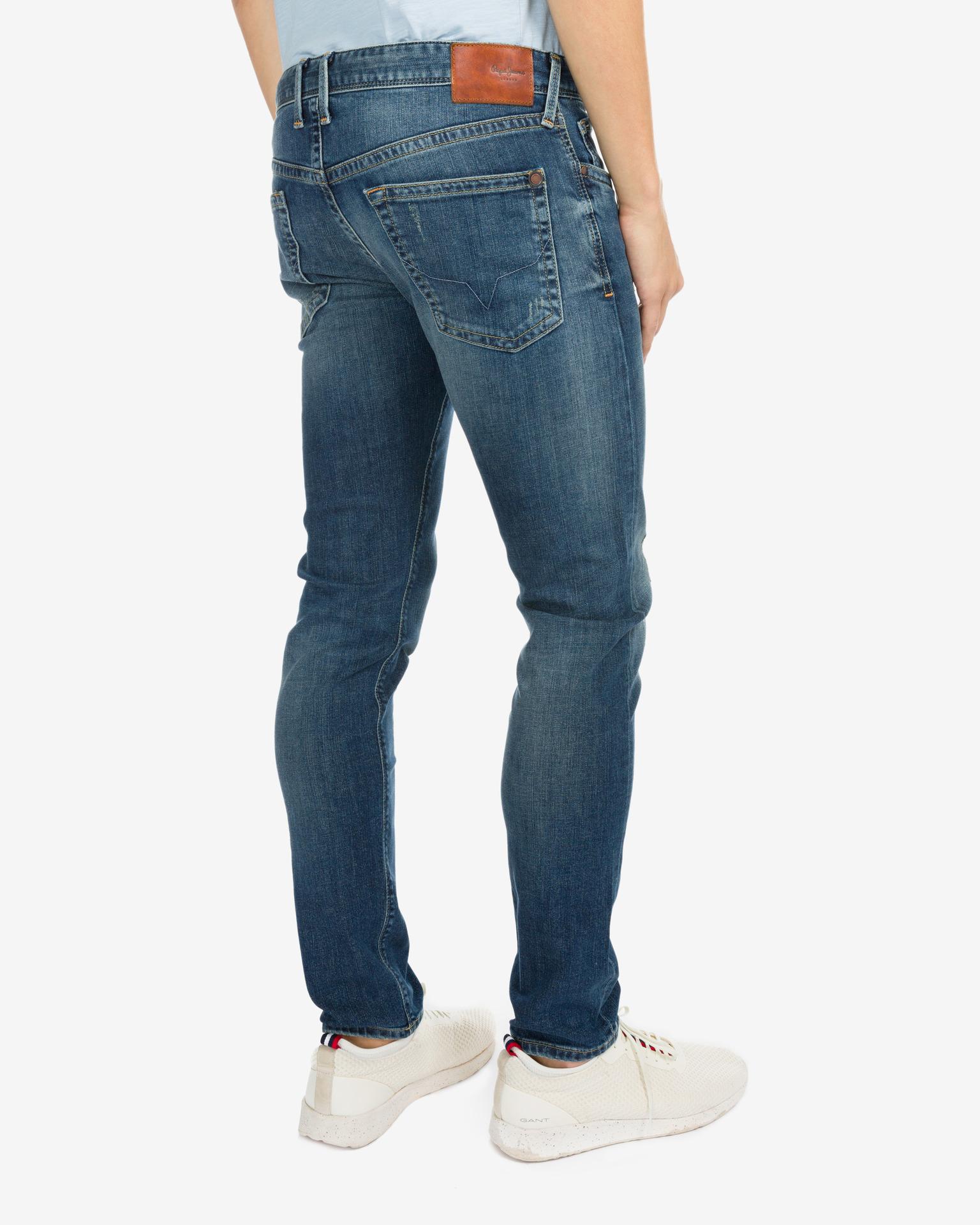 Pepe Jeans - Hatch Jeans  8daeece840