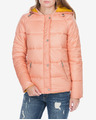 Scotch & Soda Jakna