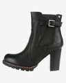 Tom Tailor Stiefeletten
