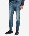 Pepe Jeans James Traperice