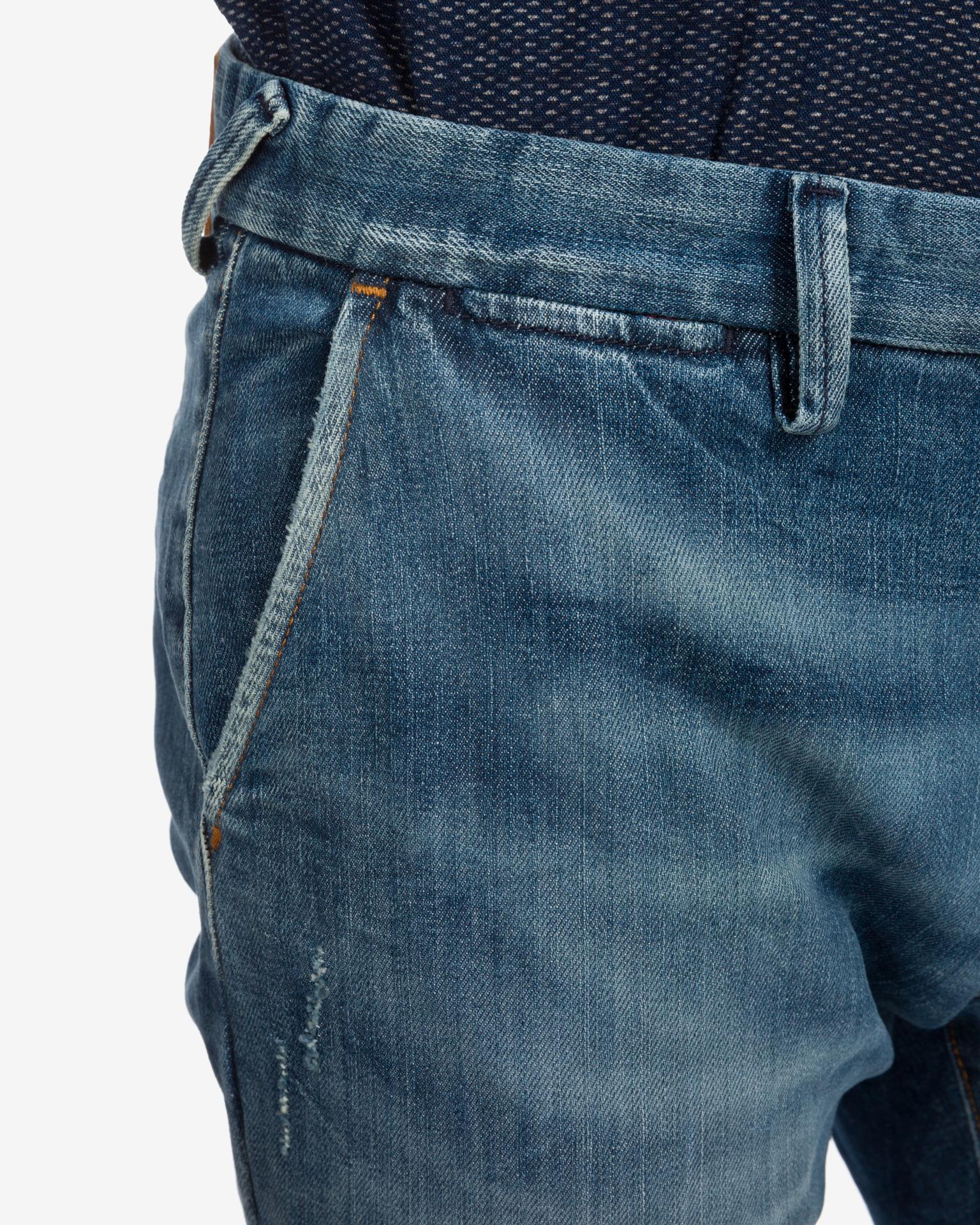 Pepe Jeans - James Farmernadrág  b7fb9024c6